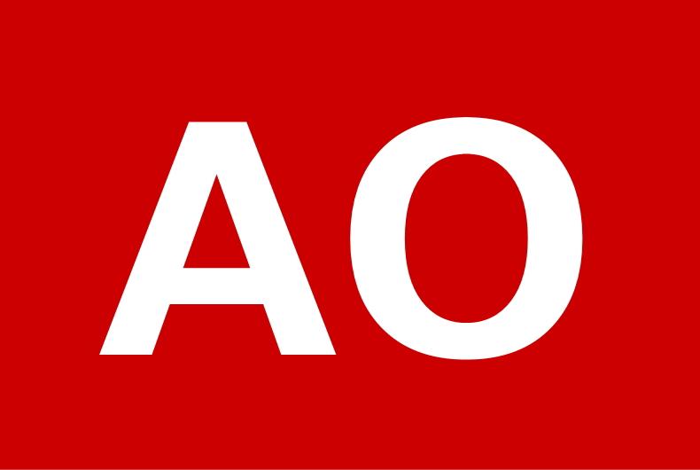 AO(1期)エントリー受付締切は、9/7(土)までとなります。